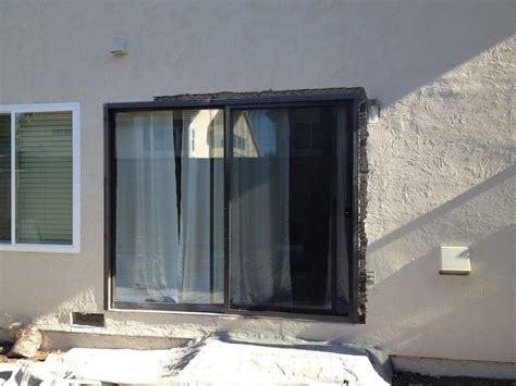 Patio Doors Inswing Vs Outswing by 100 Patio Door Outswing Home 64 X 80 Patio