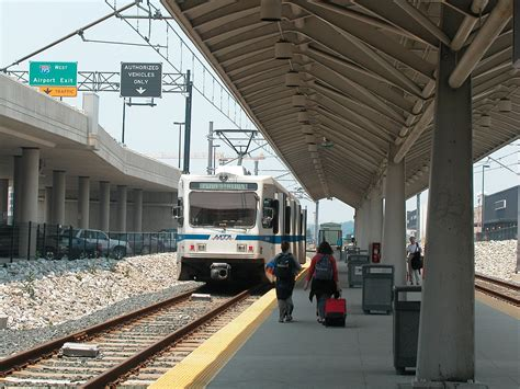 bwi light rail bwi marshall airport station