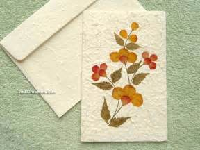how to make pressed flower cards apps directories
