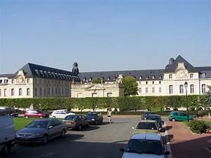 St Cyr L école : milit rschule saint cyr wikiwand ~ Medecine-chirurgie-esthetiques.com Avis de Voitures