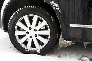 Pneu D Hiver : pneus hiver en t confort l gislation s curit ooreka ~ Mglfilm.com Idées de Décoration