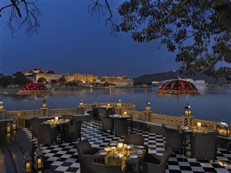 restaurants  rajasthan youll love jaipur jodhpur