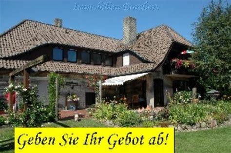 Haus Kaufen Nähe Bremen by Exklusives Landhaus Zwischen Oldenburg Und Bremen Haus