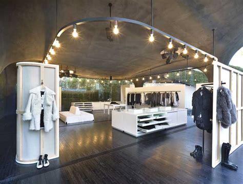 Ann Demeulemeester Shop   Seoul Store   Korean Shop   e