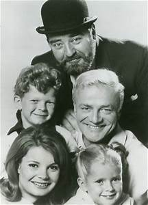 103 best images about Brian Keith on Pinterest | Parent ...