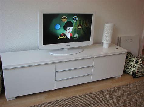 tv kast ikea besta burs besta burs from ikea blogged today on haus maus decor8