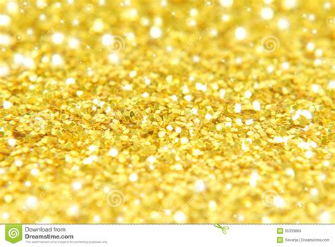 sparkle glittering background royalty  stock images