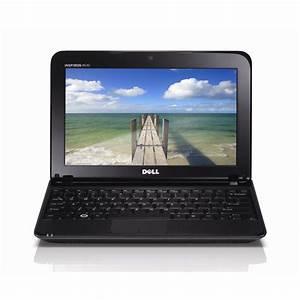 Dell Dock Application V 1 0 A03