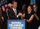 Did Hunter Biden Date Beau Biden's Wife, Hallie Biden ...