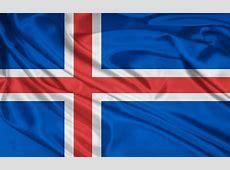 Island Flagge Hintergrundbilder Island Flagge frei fotos
