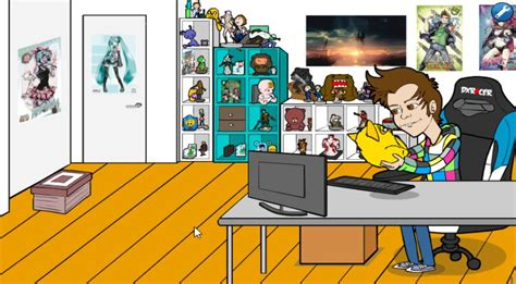 Bart simpson saw game está de moda, ¡ya 784.114 partidas! ANDROID AND IOS GAMES FOR YOU: Rubius Saw Game ...
