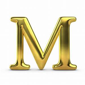 Letter M Pictures  Images And Stock Photos