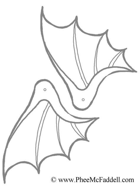 dragon mask wwwpheemcfaddellcom dragon mask coloring