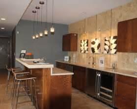 kitchen bar ideas kitchen bar designs houzz
