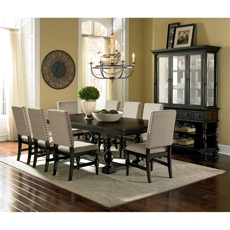 dining room table and hutch best 33 dining room sideboards and hutches array dining
