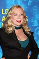 Traci Lords - Los Angeles LGBT Center's Gala Vanguard ...