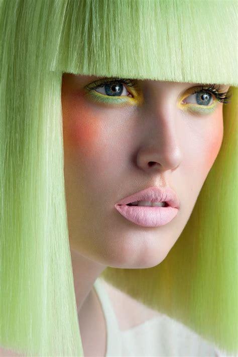 264 Best Images About Zeleno Kruska Pear Celery Green