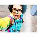princeton instagram 2013 | Cute Boys | Pinterest ...