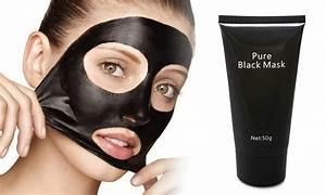 peel off face mask for dry skin