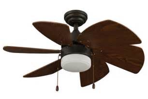 Menards Ceiling Fans With Lights by Menards Ceiling Fans For Your Home Improvement Needs