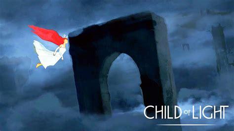 child of light ps4 child of light 04 batalha umbra battle