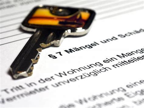 Mieter Vermieter Vorgehensweise Im Streitfall by Rechtsschutz Was Tun Wenn S Streit Mit Dem Vermieter