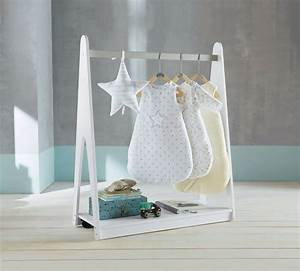 portant et gigoteuses chambre bebe babyspace www With affiche chambre bébé avec chaussures femme fleuries