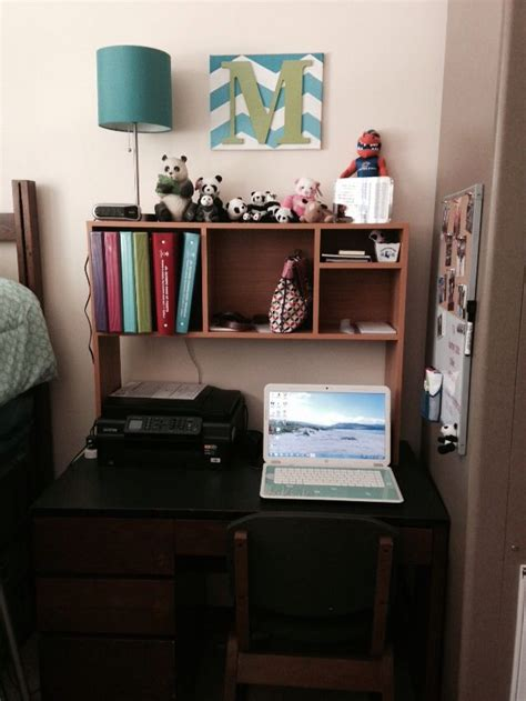 college desk hutch 17 best ideas about desk hutch on white