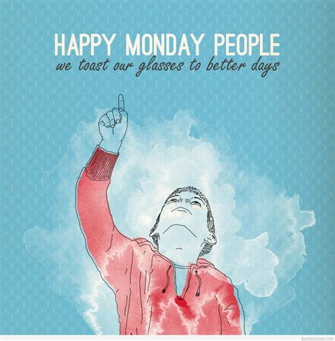 Morning Happy Monday Images Y Miraculous Happy Thoughts Monday Morning Happy Monday