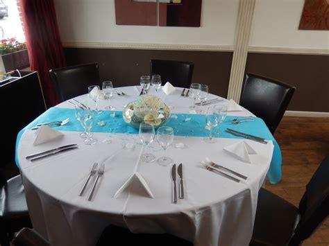 les 61 meilleures images 224 propos de d 233 coration salle sur mariage vase et turquoise