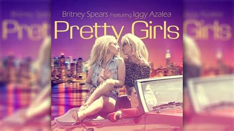 How To Free Download Pretty Girls Britney Iggy Official