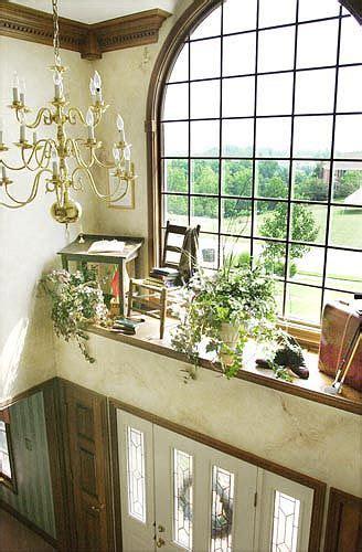 Window Ledge For Plants by Plant Ledge Ideas Much High Places Plant Ledge