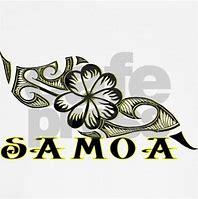 Hd Wallpapers Samoan Home Decor Patternandroidmobile2 Tk