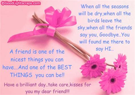 friendship day wishes graphics scraps wishes for myspace