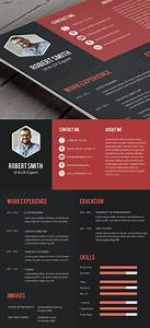 Monster Cover Letter Template 15 Free Professional Cv Resume And Cover Letter Psd