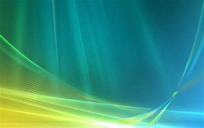 Desktop Windows Change Wallpapers Changing Xp Automatically
