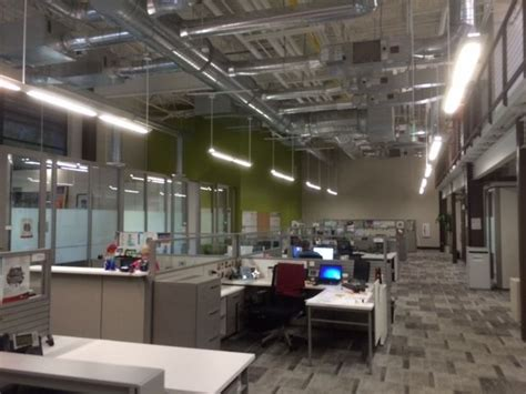 building a ingersoll rand office photo glassdoor co in