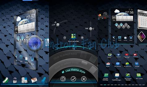 3d launcher for android top 10 best 3d launcher apps for android smartphones