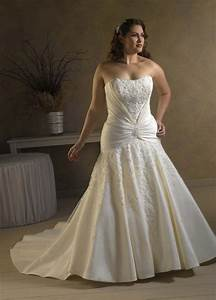 petite plus size wedding dresses update may fashion 2018 With petite size wedding dresses