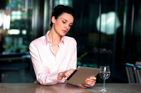 formation cadre femme marque personnelle cultivez votre diff 233 rence pour 234 tre remarqu 233 cdm