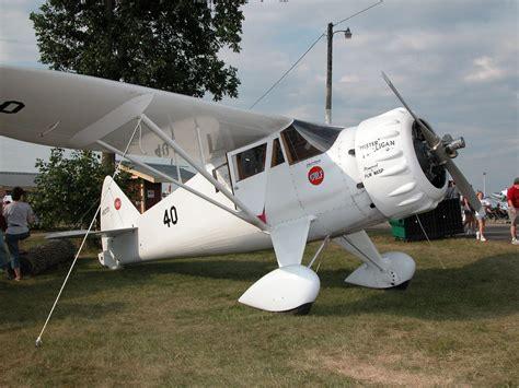 Howard DGA-6 'Mister Mulligan' | AirVenture 2003 | D ...