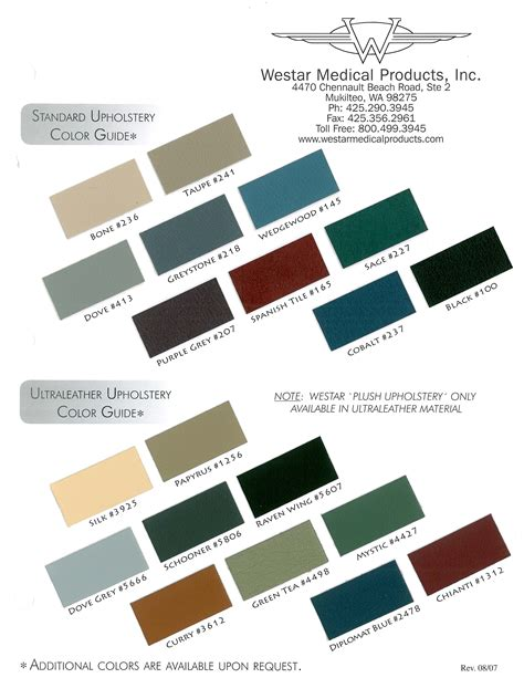 Healthy Stool Color Chart Pictures To Pin On Pinterest