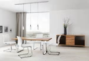 contemporary dining room sets modern dining room furniture