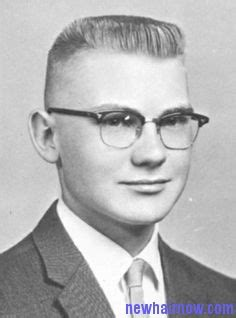 Flat Top Hairstyles 1950s by A Flat Top Haircut New Hair Now