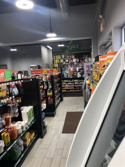 Peace family this is another video from the chicago crypto hustler showing you how to create an account at a btc atm and convert your usd. Bitcoin ATM in Chicago - BP Gas Station