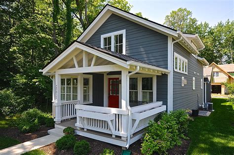 one craftsman style home plans house plans small cottages porches