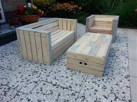 wood pallet furniture ideas ideas unique diy pallet furniture plans pallets designs