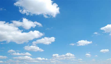 yeda design ciel avec nuage 82 50 euros