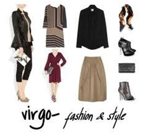 1000+ images about My Sign ~ Virgo (September 11th) on Pinterest | Virgos Hello september and ...