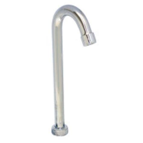 replacing kitchen faucets replacement kitchen faucet 28 images kitchen faucet